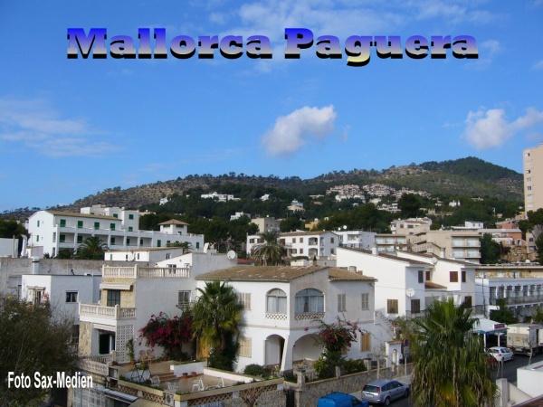 Sapunta Hotel Mallorca